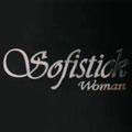 Sofistick Woman