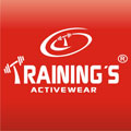TRAININGS Activewear