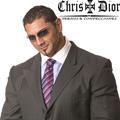Ternos Chris Dior
