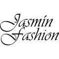 Jasmín Fashion