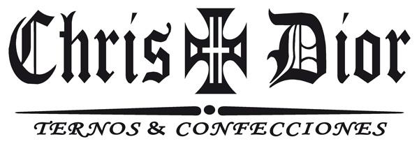 ternos-chris-dior-logo