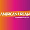 American Urban