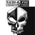 Nacho pop