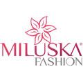 Miluska Fashion