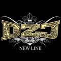 DZJ New Line