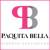 Paquita Bella