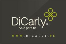 dicarly-logotipo