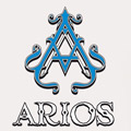 Arios Clothing