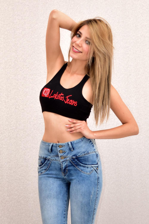 Jeans lokotas tiendas de ropa en gamarra lima per Modelos de locales de ropa