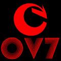 OV7 Free Spirit