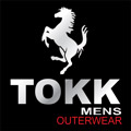 TOKK Men's
