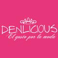Denlicious