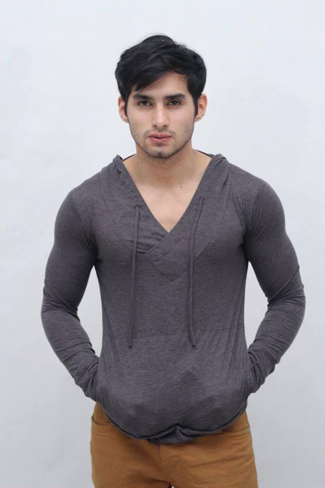 ropa the cure tiendas de ropa en gamarra lima   per