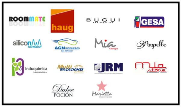 collage-clientes-PERU-CHOMPAS