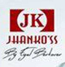 JhanKoss