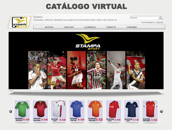 camisetas-deportivas-