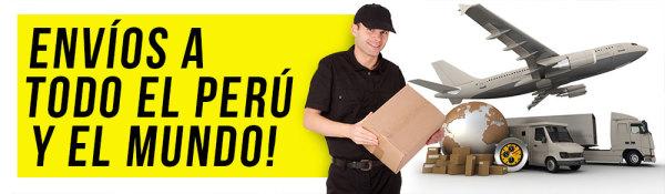envios_a_todo_el_peru