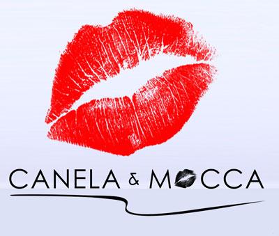 Canela & Mocca