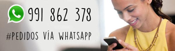 pedidos_via_whatsapp