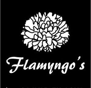 FLAMYNGO'S
