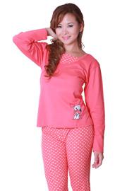 pijamas-Rozze-1