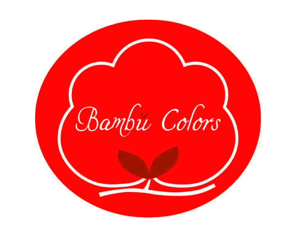 Pijamas Bambu Colors