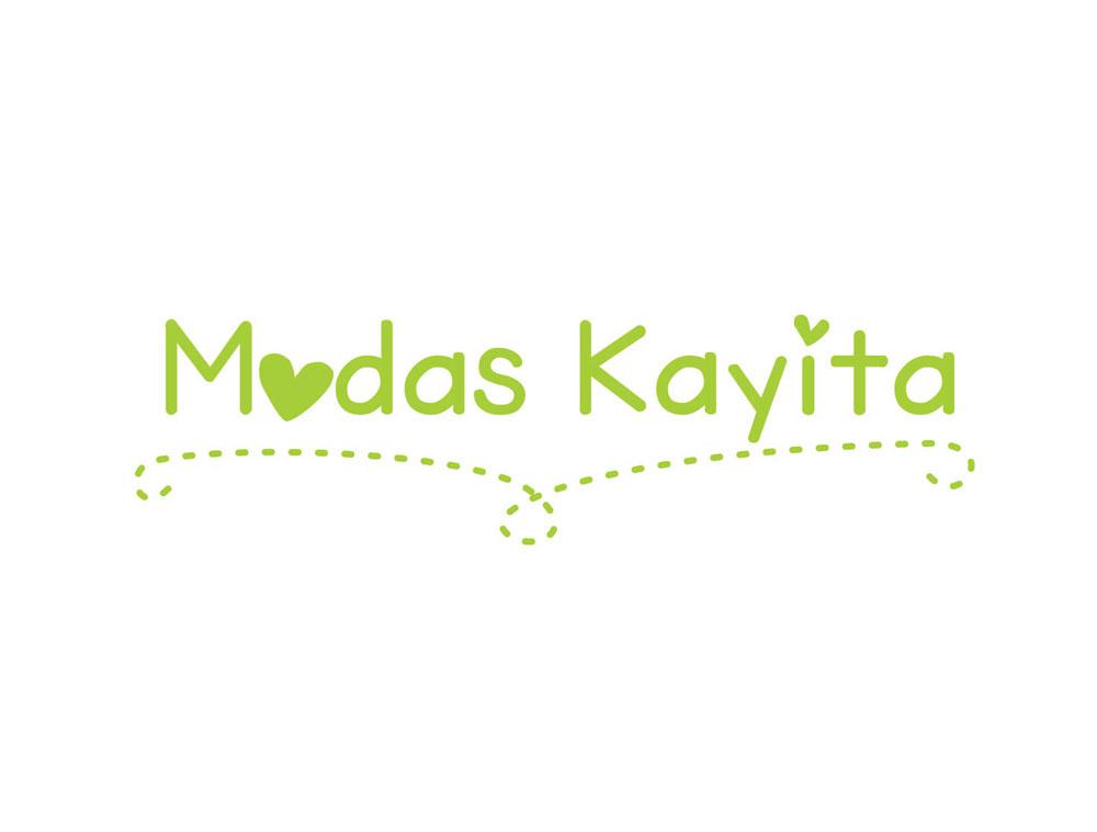 Modas Kayita