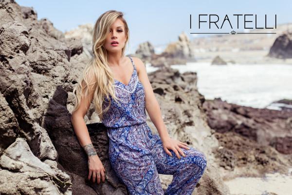 ifratelli1