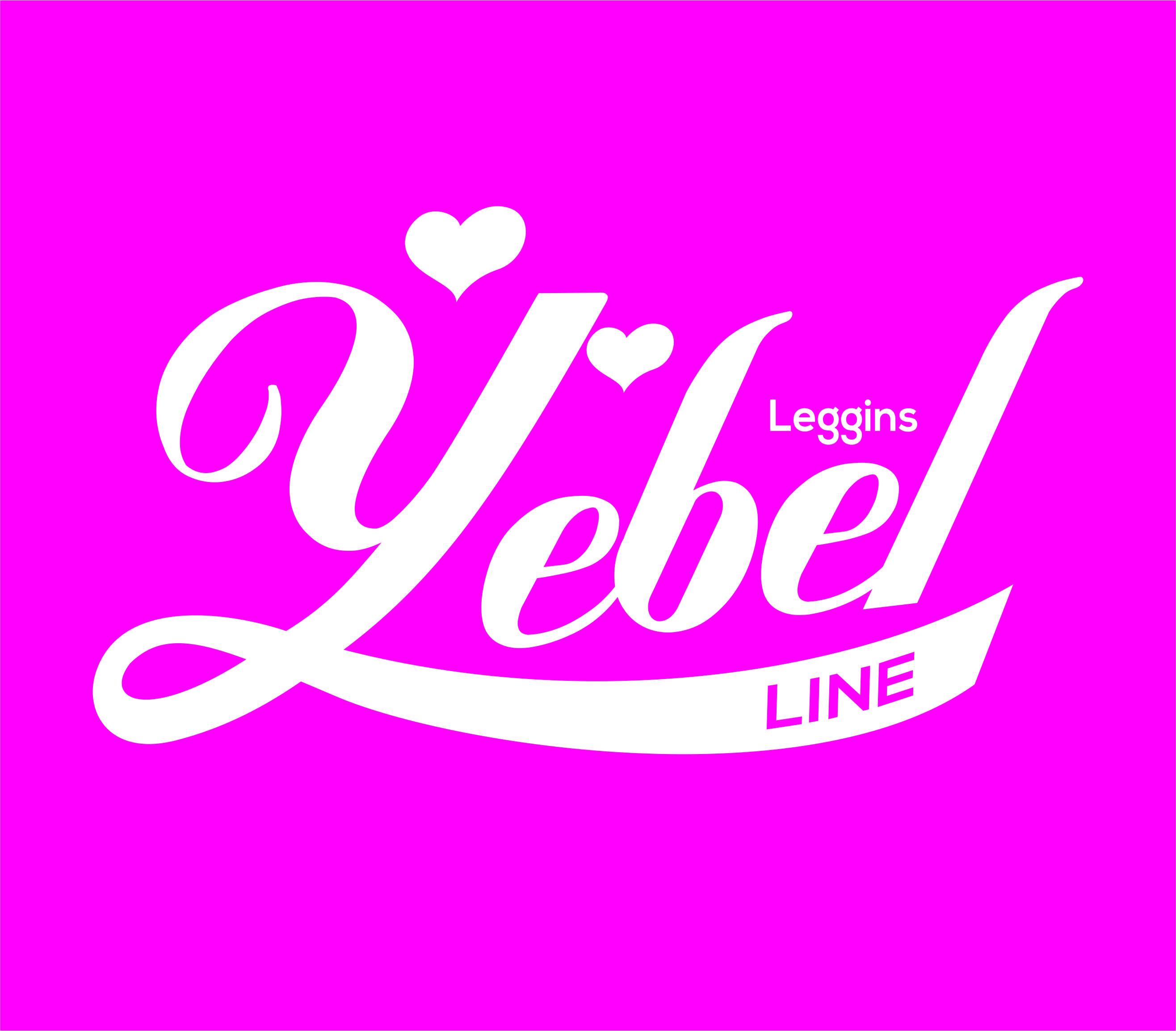 YEBEL Line