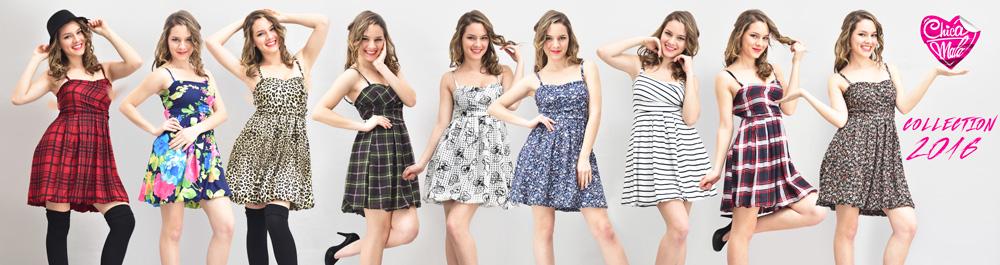 ropa-para-damas