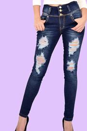 jeans-mzouda