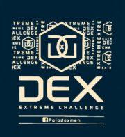 DEX Men