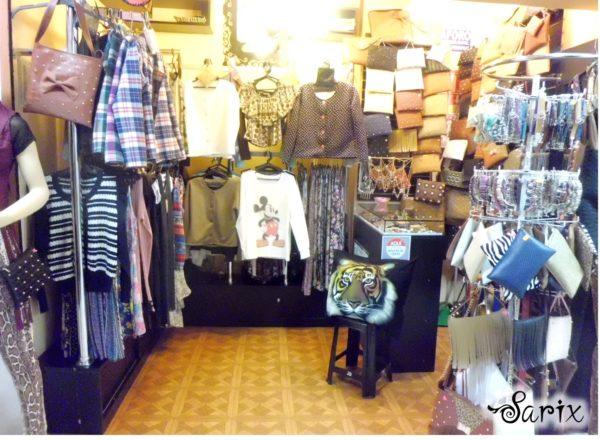 tienda-de-ropa