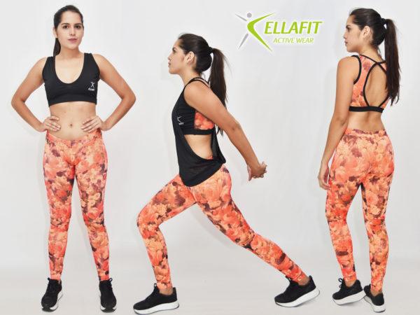 ELLAFIT1
