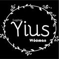 Yius Woman