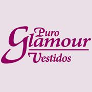 Puro Glamour Vestidos