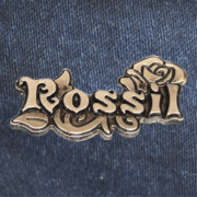 Rossil Jeans