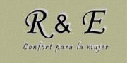 RyE Lencería Gamarra