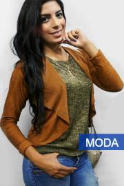 Blue Mode Gamarra