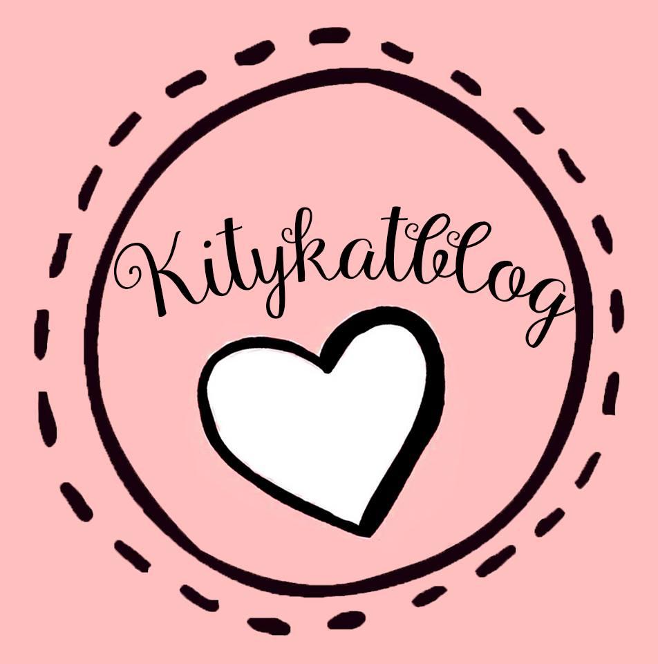 Kitykatblog