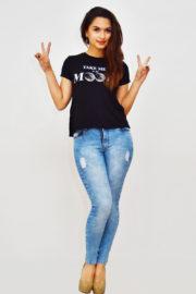 Kokomo Jeans
