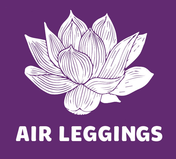 Air Leggings