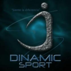 Dinamic Sport