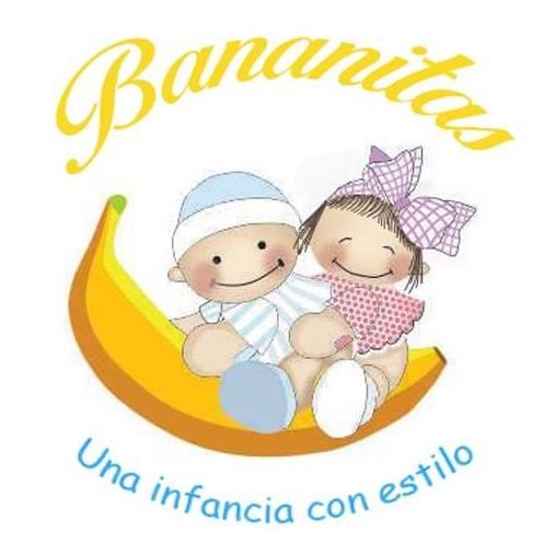 Bananitas