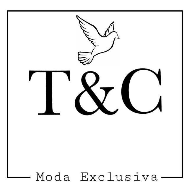 T&C Moda Exclusiva