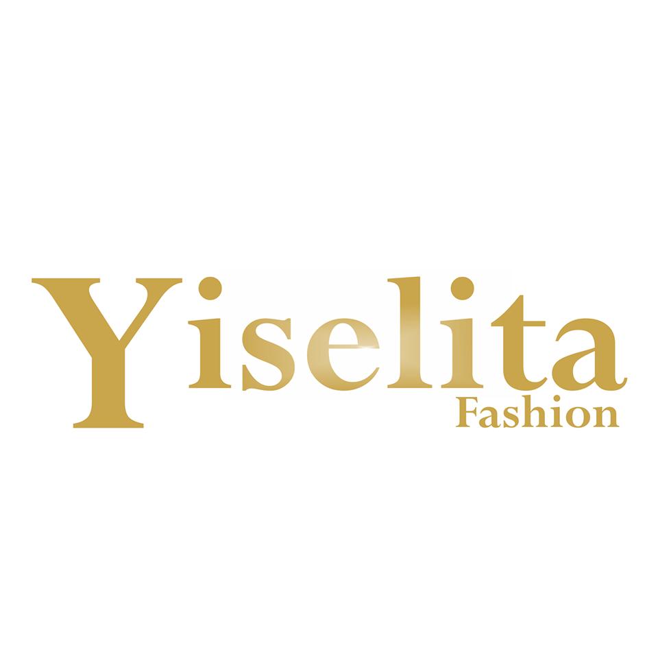 Yiselita Fashion