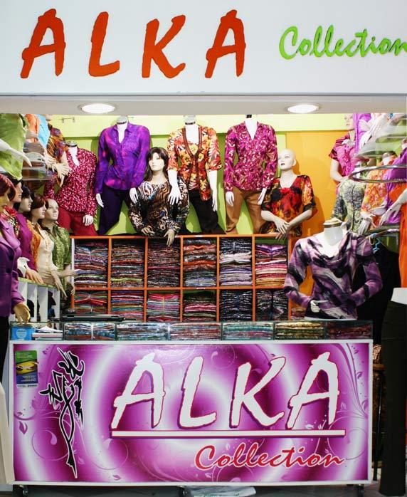 5f51fe05a975 Alka Collection | Tiendas de Ropa en Gamarra, Lima - Perú