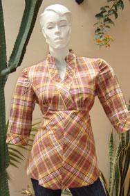 blusa 5