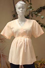 blusa 7
