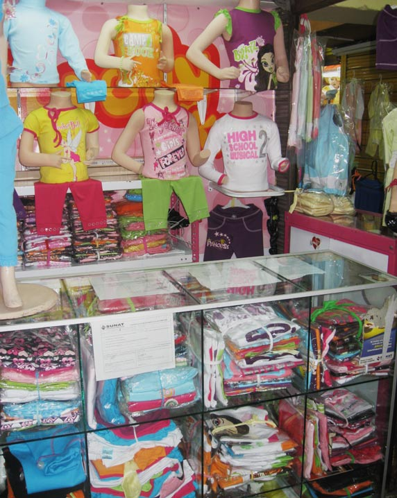 c0090d328 Fiorelly Kids | Tiendas de Ropa en Gamarra, Lima - Perú
